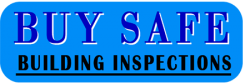 Buy Safe building inspections Adelaide
