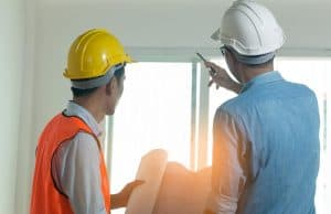 licensed building inspections Adelaide