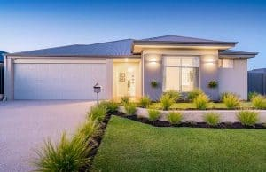 Pre purchase building inspections Adelaide